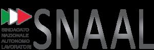 snaal-logo