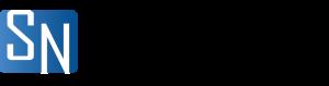 snlavoro (5)