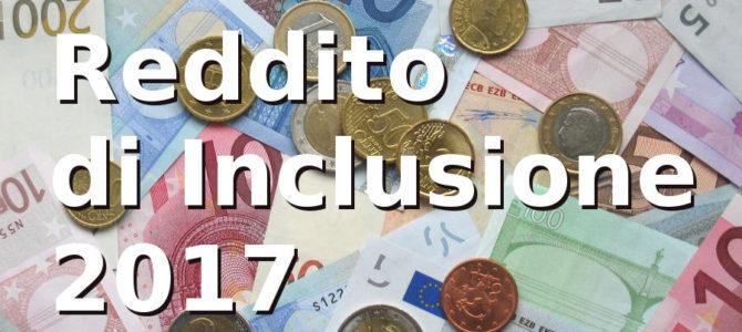 Reddito d'inclusione: è boom di domande